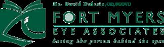 Fort Myers Eye Associates